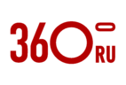360ru