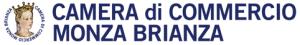 Camera di Commercio di Monza e Brianza