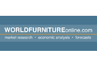 worldforniture