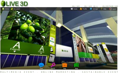 olive3d-3