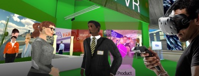 man_branch_demo_vive_3_w-avatar3