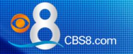 cbs8egm.png