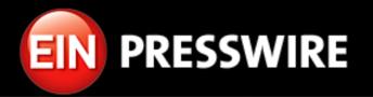 presswireegm.png