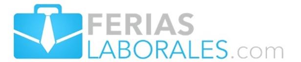 ferias_laborales_logo