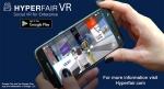 HF_App_Ad_Phone