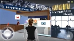 HF_App_Booth_View