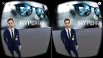 HF_App_VR_View_1