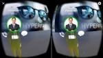 HF_App_VR_View_2