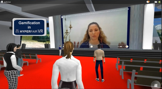 Live_Streaming_in_Hyperfair_VR