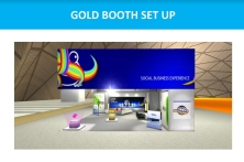 gold_booth