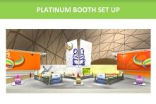 platinum_booth