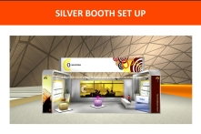 Silver_Booth